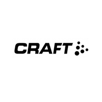 https://shop.craftsports.us/