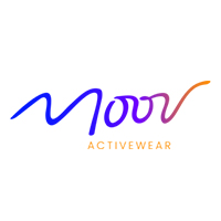 Move Activewear